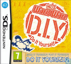 WarioWare: Do it Yourself!