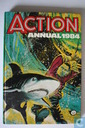 Action Annual 1984