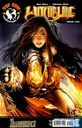 Witchblade 103