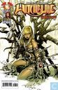 Witchblade 106