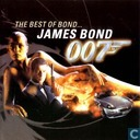 The Best of Bond... James Bond 007
