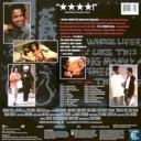 DVD / Video / Blu-ray - Laserdisc - Basquiat