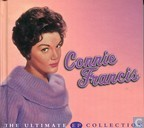Connie Francis the ultimate E.P. collection