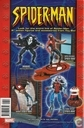 Comics - Spider-Man - Spiderman 96
