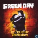 21st Century Breakdown