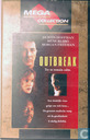 DVD / Video / Blu-ray - VHS video tape - Outbreak