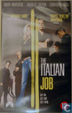 DVD / Vidéo / Blu-ray - DVD - The Italian Job