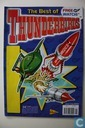 The best of Thunderbirds 1
