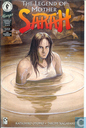 The Legend of Mother Sarah 4