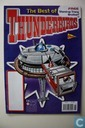 The best of Thunderbirds 6