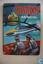 Stingray Annual 1966