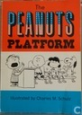 The Peanuts Platform