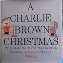 A Charlie Brown christmas, the making of a tradition