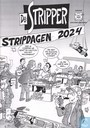 Comics - Stripper (Illustrierte) - De stripper 43