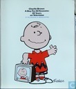 Charlie Brown a boy for all seasons: 20 years on television