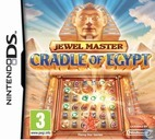 Jewel Master: Cradle of Egypt