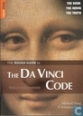 The rough guide to the Da Vinci Code