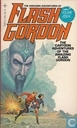The Amazing Adventures of Flash Gordon