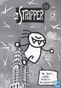 Comics - Stripper (Illustrierte) - De stripper 40