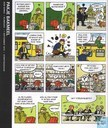 Comics - Stripper (Illustrierte) - Stripper 46