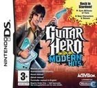 Guitar Hero: on Tour - Modern Hits