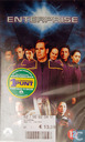 Star Trek Enterprise 1.11