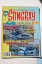 Stingray Holiday Special