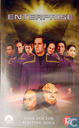 Star Trek Enterprise 1.07
