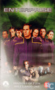 Star Trek Enterprise 1.08