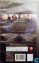 DVD / Video / Blu-ray - VHS video tape - Star Trek Enterprise 1.12