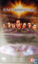 Star Trek Enterprise 1.06