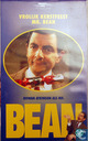 DVD / Vidéo / Blu-ray - VHS - Vrolijk Kerstfeest Mr. Bean