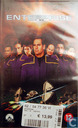 Star Trek Enterprise 1.05