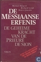 De messiaanse erfenis