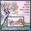 The wind in the willows game; rivals robbers and rivers