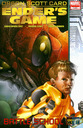 Ender's Game: Battle School 1