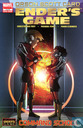 Ender's Game: Command School 2