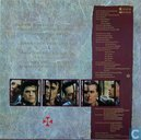 Disques vinyl et CD - Simple Minds - New Gold Dream (81-82-83-84)