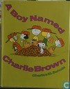 A BoyNamed Charlie Brown