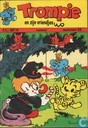 Comic Books - Trompie - Trompie 36