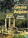 The archaeology of Greece and the Aegean