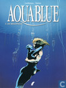 Comic Books - Aquablue - De Megophias