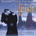 Irish romantic classic pop songs