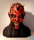kop Darth Maul