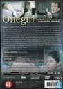 DVD / Video / Blu-ray - DVD - Onegin