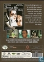 DVD / Video / Blu-ray - DVD - Divorce His - Divorce Hers