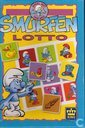 Smurfen Lotto