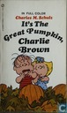 it's the great pumpkin,charlie brown