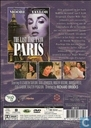 DVD / Video / Blu-ray - DVD - The Last Time I Saw Paris