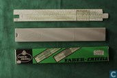 Faber-Castell 57/87